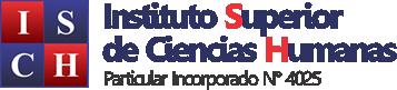 Ciencias Humanas Instituto Particular Rosario