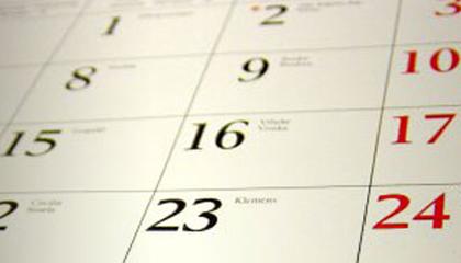 intranet-calendario
